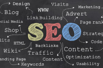 10 Easy to Apply Link Building Methods for Local SEO