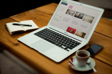 4 Major Advantages of Guest Blogging?