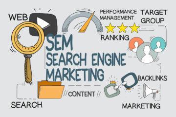 6 Essential Qualities Every Internet Marketing Company Must Possess