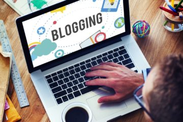6 Ways To Earn Money From Blog Advertising