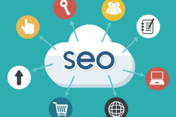 8 SEO Benefits of Link Building With Your Content