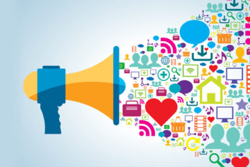 A Social Media Marketing Agency Helps in Improving an Enterprise's Reach