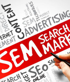 Basic SEO Benefits You Witness By Reaching Out to a Professional SEO Company