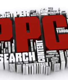 Benefits Of Using Pay Per Click Services In Auckland