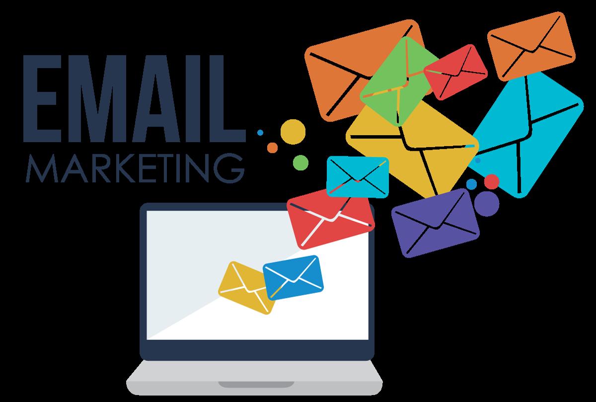 Email Marketing - Effective Ways