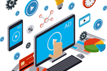 Establish Effective Online Business With Top PPC Service Company in India