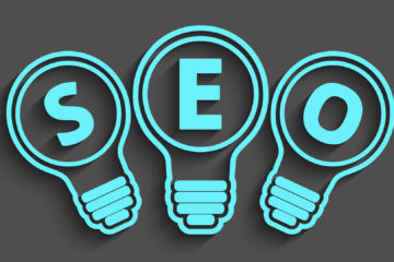 Get Knowledge About an Effective Way to Promote Your Website on The Internet