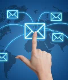 Healthcare Email Contact Lists ! - B2b Marketing Partners