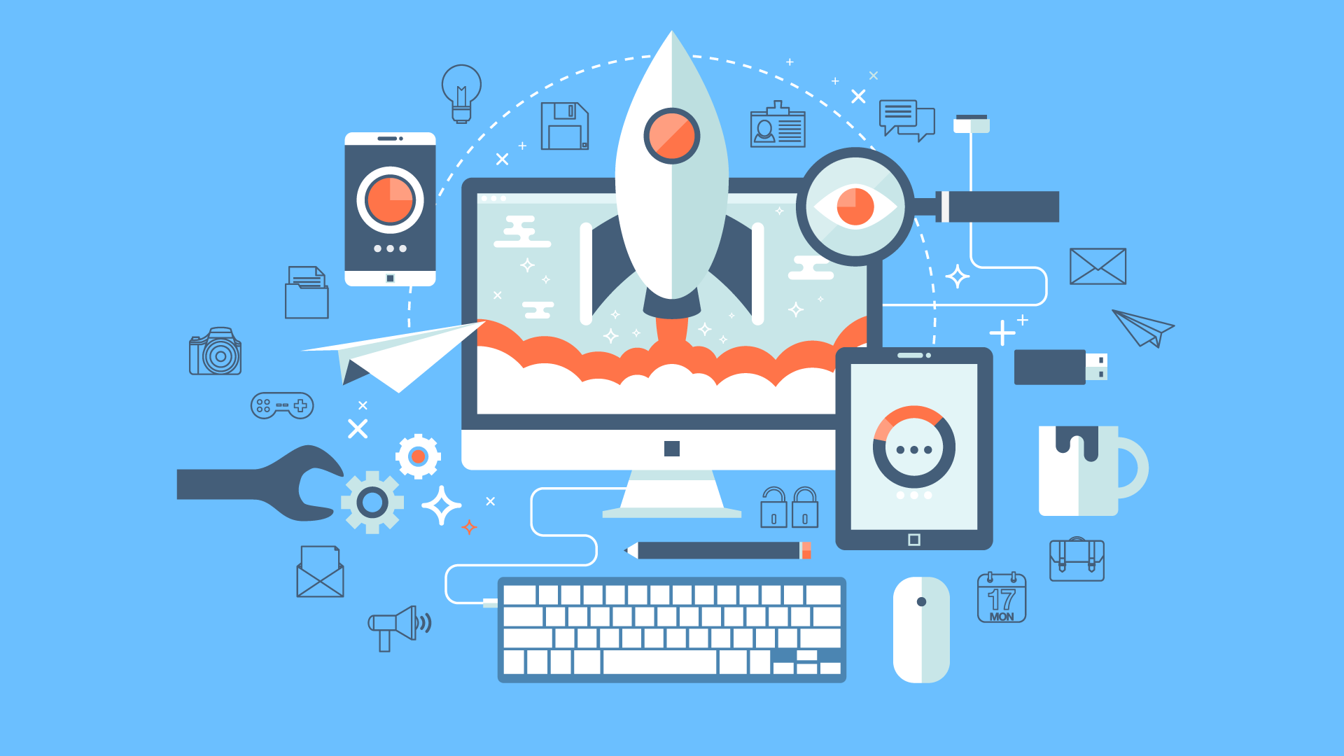 How Search Engine Optimization Can Do To Your Website
