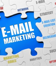 How to Choose Digital Mailroom Outsourcing?