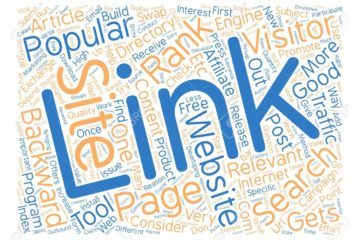 Is Link Building Important For Your Website? Find Out!