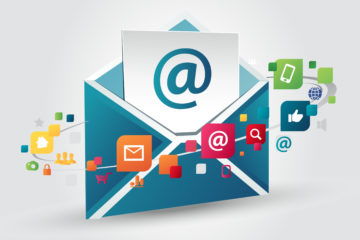 Learn How to Build And Grow Your Business Email List