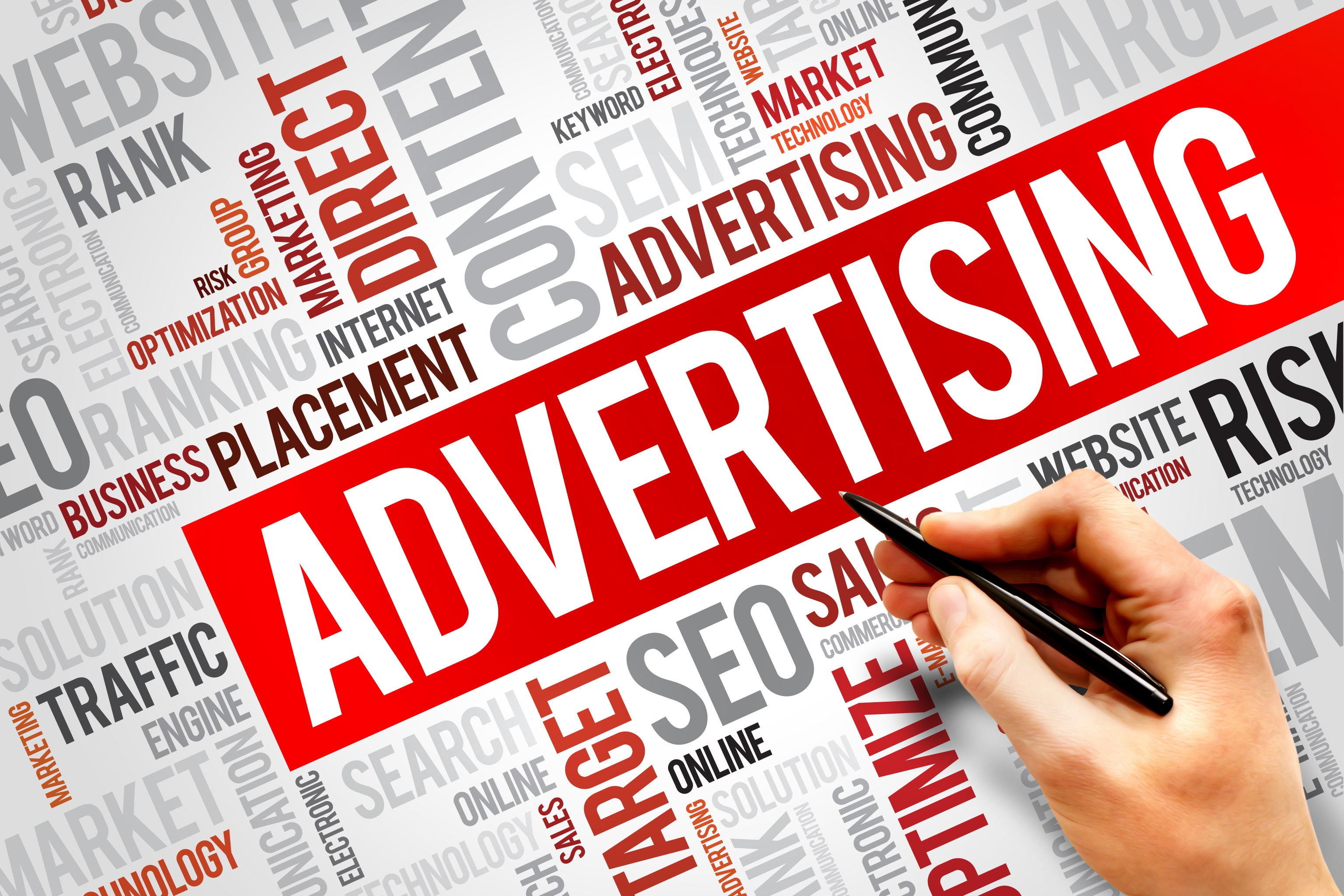 Mobile Advertising IS The Most Convenient Marketing Tool For Advertisers