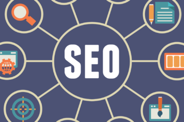 Optimize Your Website's SEO Ranking