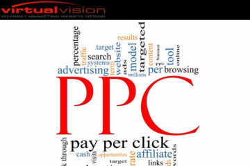 PPC as a Vital Benchmark to Enhance The Marketing of Your Business
