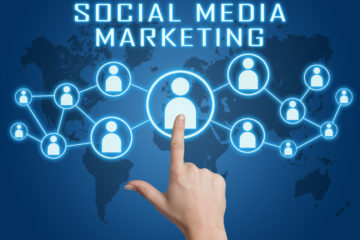 Promote your Business with the best use of Social Media