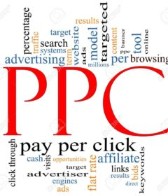 Real Reason Behind PPC Services