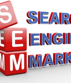 Real success starts with SEO