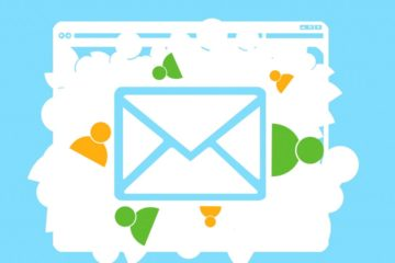 Responsive Emails Are The Real Secret of Email More Opens & Clicks