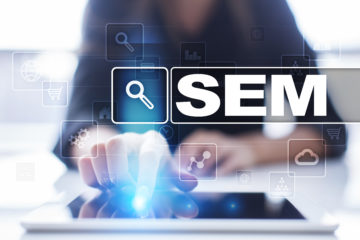 SEO Hacks That Generate Business Leads