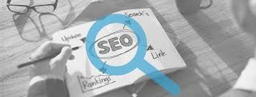 SEO Link Generation - Get Hundreds Of Free Links Quickly