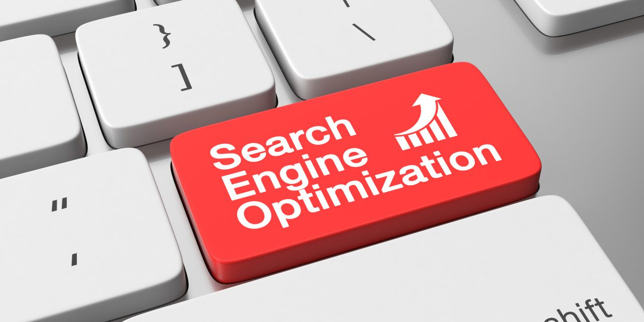 SEO Services Provided by SEO Consultants