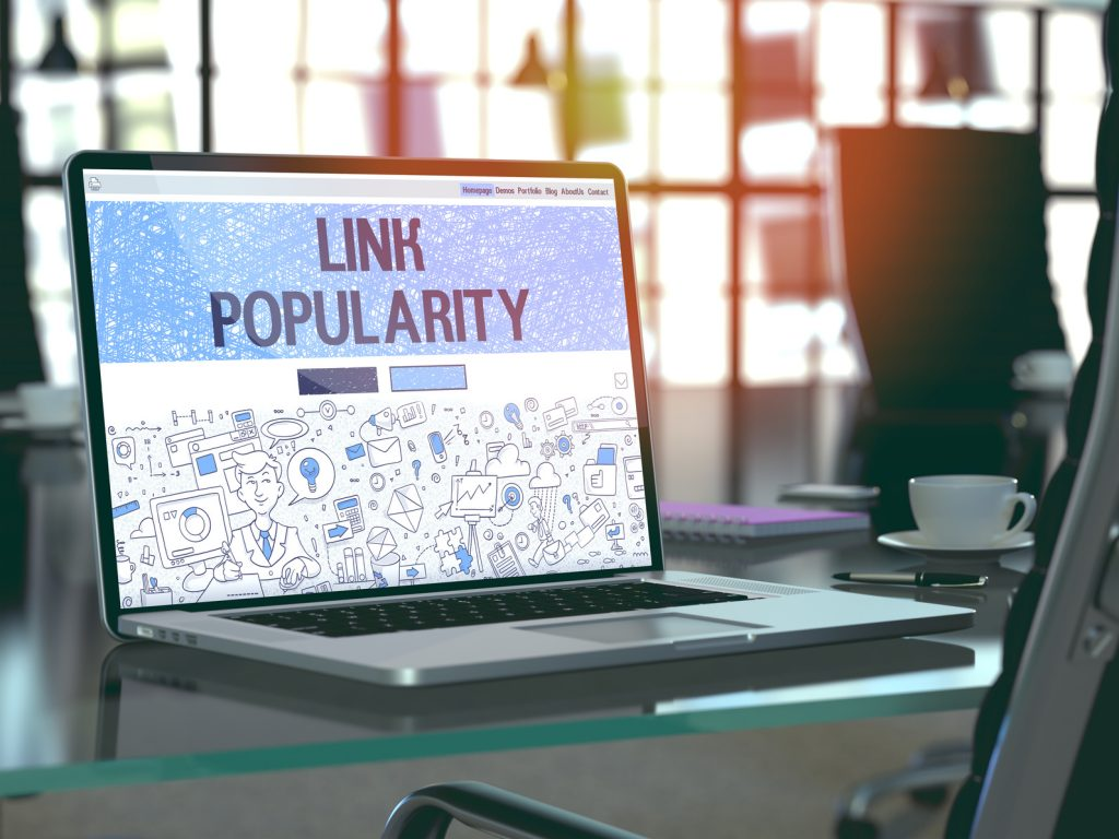 Simple Ways to Improve Your SEO Ranking