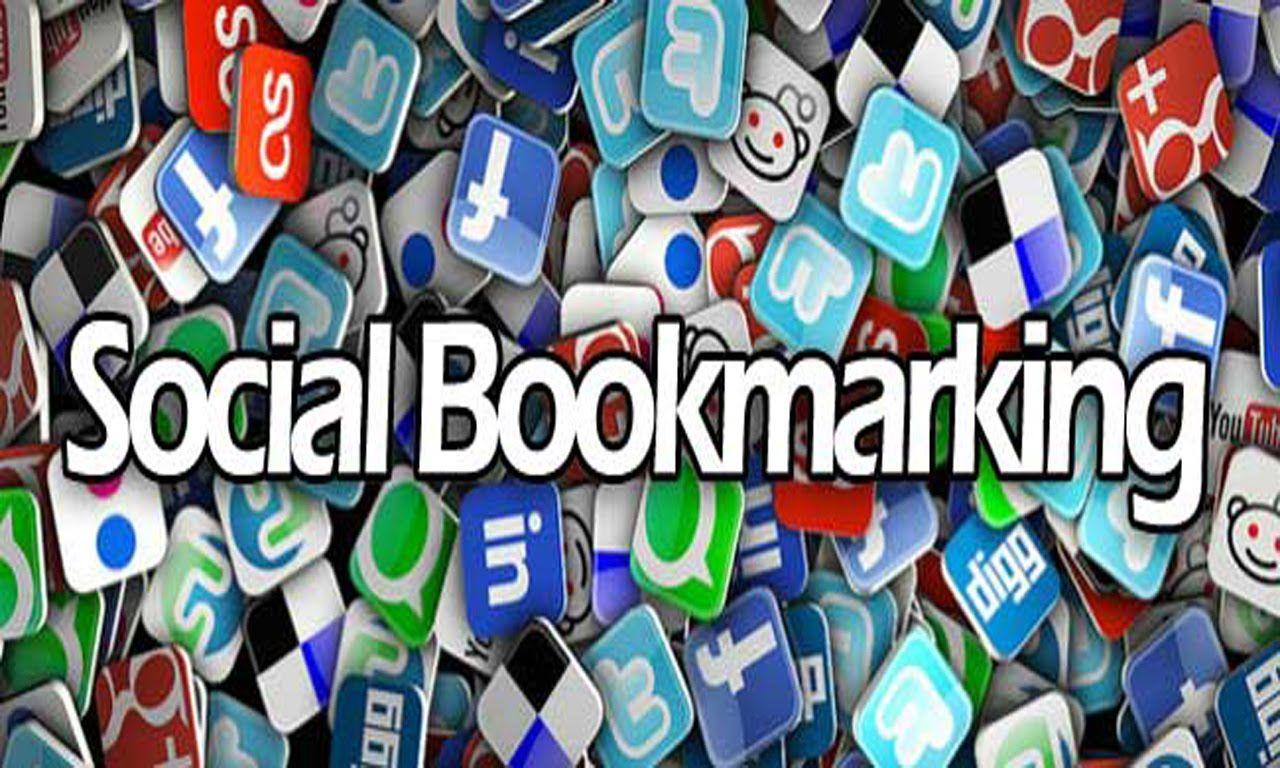 Social Media Optimization Is A Tedious Process