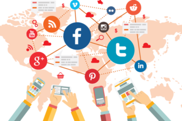 The 12 Secrets About Social Media Only A Handful Of People Know