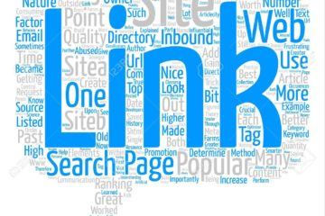 The Importance of Contextual Link Building