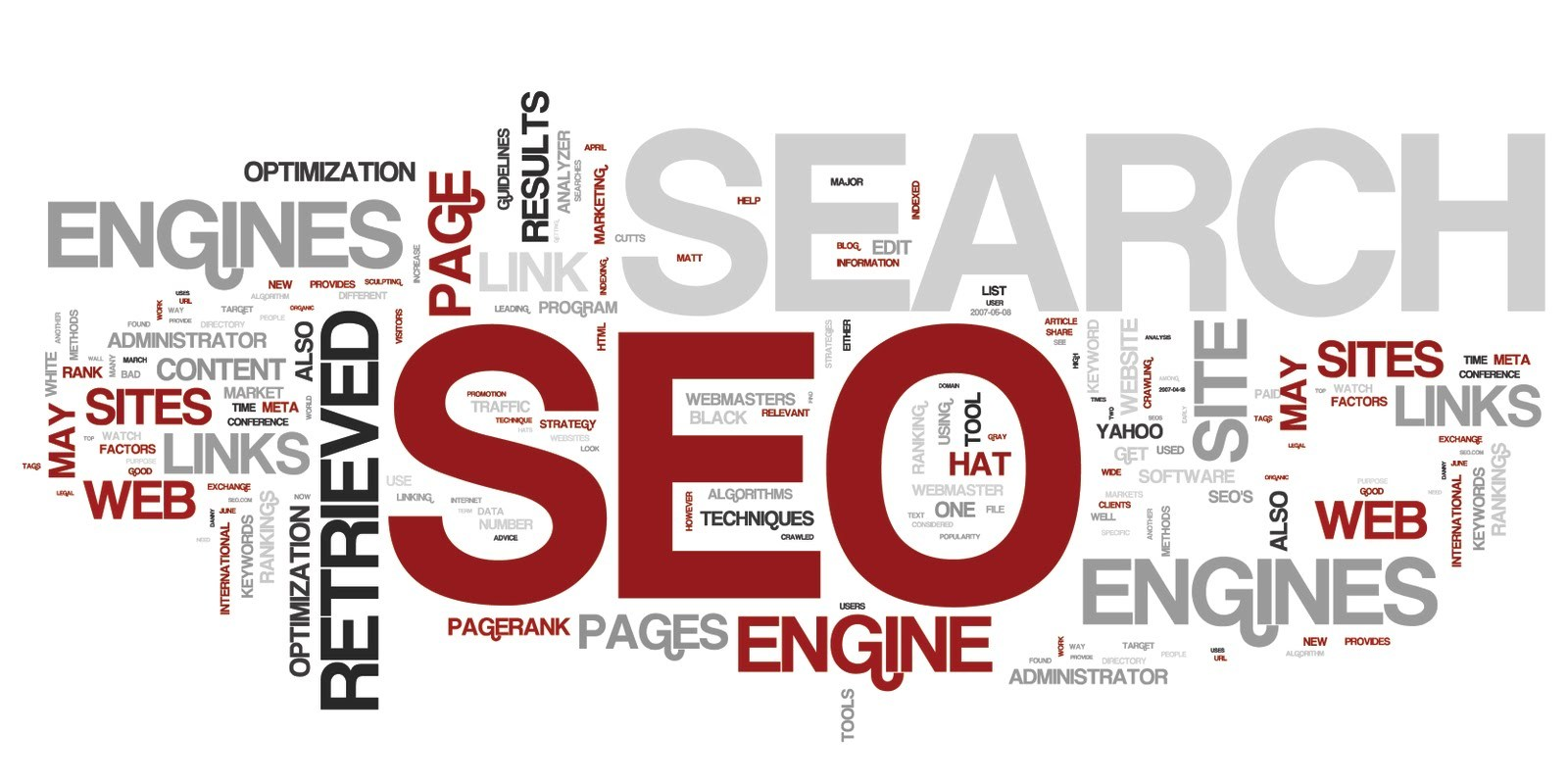 Thinking Ahead to 2014 - Preparing Your SEO Tactics and Strategizing for the Coming Year