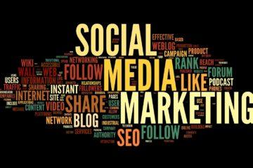 Ways TO Get Twitter Followers