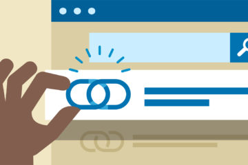 Why Effective Link Building Strategy is Important