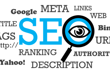 Why Search Engine Optimization is Most Important For Business