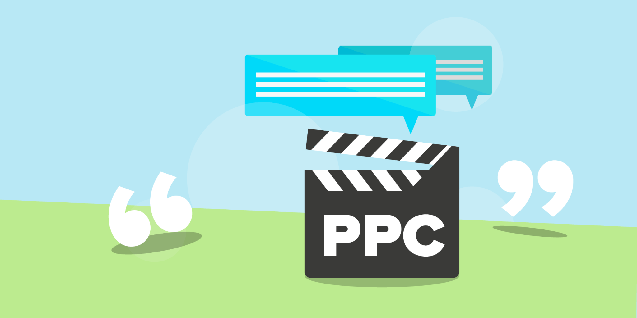 Why Small Businesses Need to Outsource Their PPC Campaign